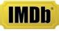 http://www.imdb.me/monikagossmann